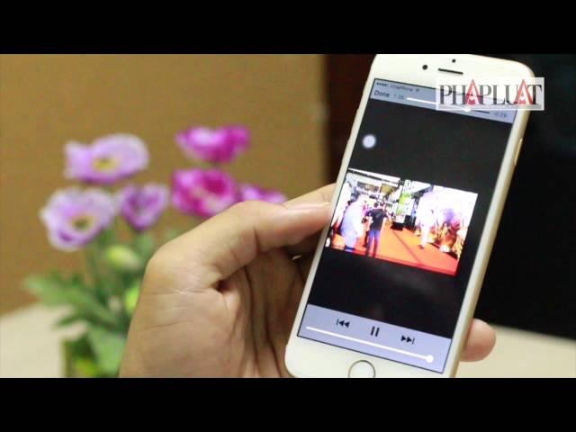 Thủ thuật tải video Facebook trên Android và iOS