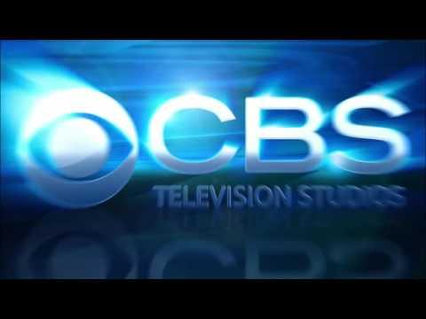 CBS Television Studios/Universal Television (2016)