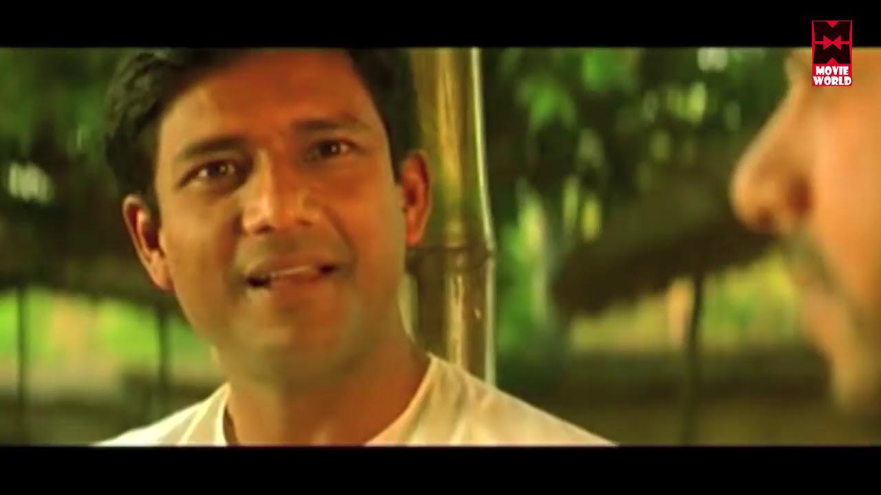 Download Ilavarasi Tamil Movie l Tamil Full Length Movie l Tamil Full Movies