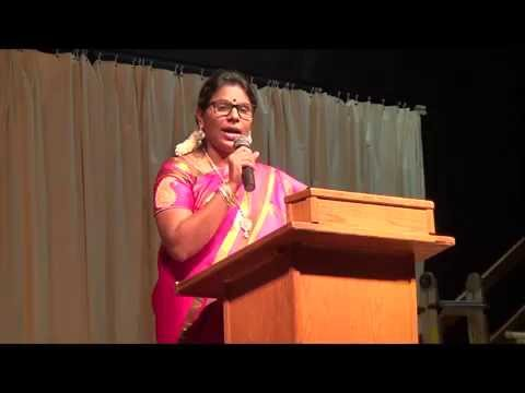 2016- Annual Day - Nandri Navilal