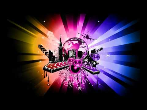 Alexandra Stan Ft Deejay Antic - Lollipop  Remix