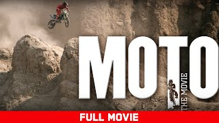 Moto The Movie - Full Movie - Antonion Cairoli, Taddy Blazusiak, Justin Barcia - The Assignment[HD]