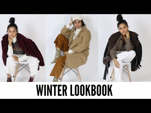 winter-outfit-ideas- -layering-lookbook