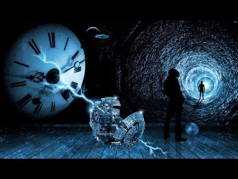 Zeitreisen | Zeit anhalten - Zeit beschleunigen | Reise durch das Leben und Universum | Doku 2017 HD