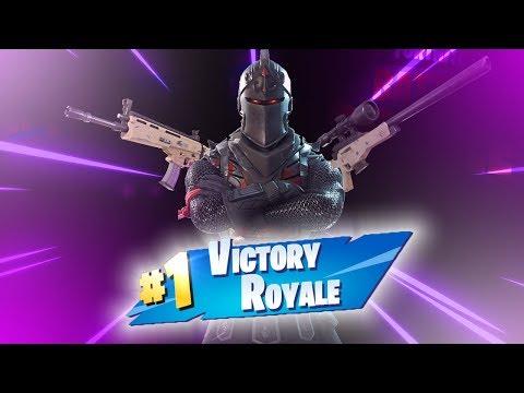 Insane 26 Kill Game Win Squad Fortnite Battle Royale Youtube