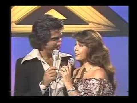 José Luis Rodríguez-Lila Morillo--Guayaquil de mis amores