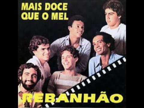 BAIXAR BAIAO REBANHAO