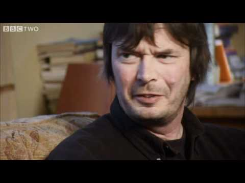 Ian Rankin Discusses Jean Brodie - Faulks on Fiction: The Snob, preview - BBC Two