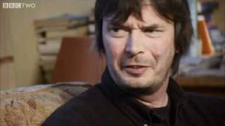 "Ian Rankin and Sebsatian Faulkes Discuss ""The Prime of Miss Jean Brodie"""