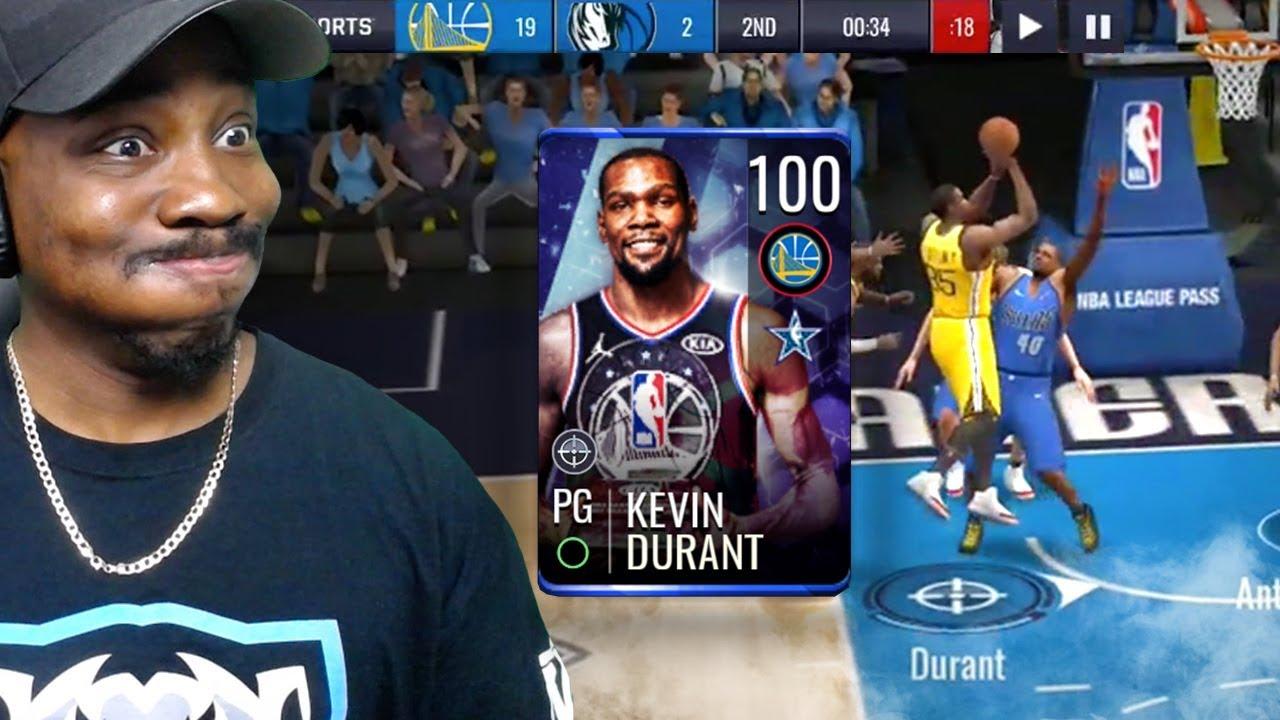 nba live mobile basketball hack download