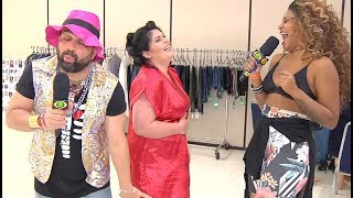pnico eventos fashion week plus size c christian pior e caricha