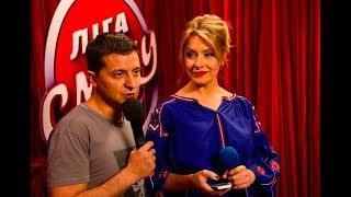 Пропала Кравец из Квартала 95 обыскалась вся Украина / новости шоу бизнеса