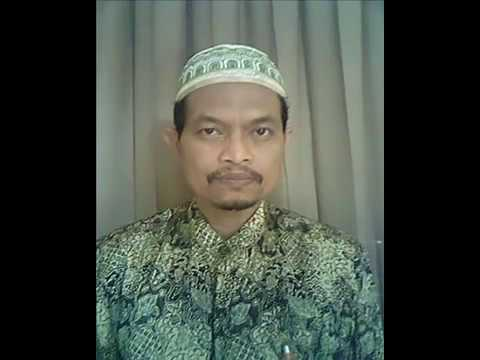 Bacaan-Al-Fatihah-7-Lagu-Merdu-Bikin-Nangis---HD