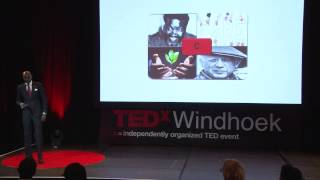 "Inspiring with ""CARE"" 