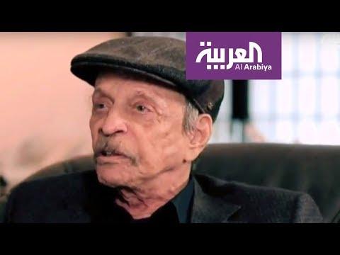 نشرة الرابعة | الكويت تودع الروائي إسماعيل فهد إسماعيل  - نشر قبل 16 دقيقة