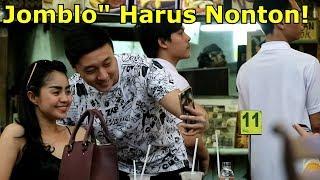 CARA KONYOL DAPETIN SELFIE SAMA CEWEK - Prank Indonesia