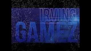 Para El Irving Gamez 3 - Mc Oben (NEFM)