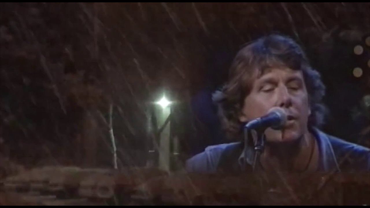The Nitty Gritty Dirt Band - Colorado Christmas - YouTube