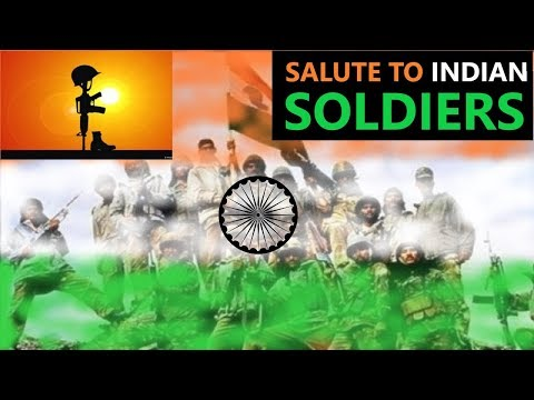 [Hindi] PUBG Mobile | CHARITY STREAM For Families Of Indian Soldiers