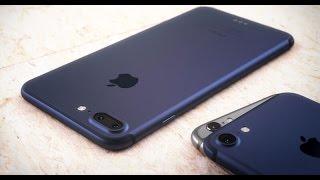 видео как перезагрузить айфон