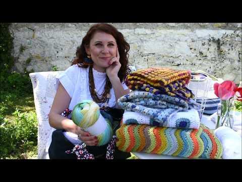 un-spécial-couverture-+-crochet