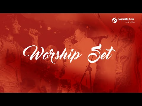 Worship Evening | 9th JULY 2016 | Praveen Anand Raj
