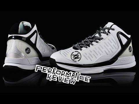 1cb680a0c90 PEAK TP9-II Performance Review - YouTube