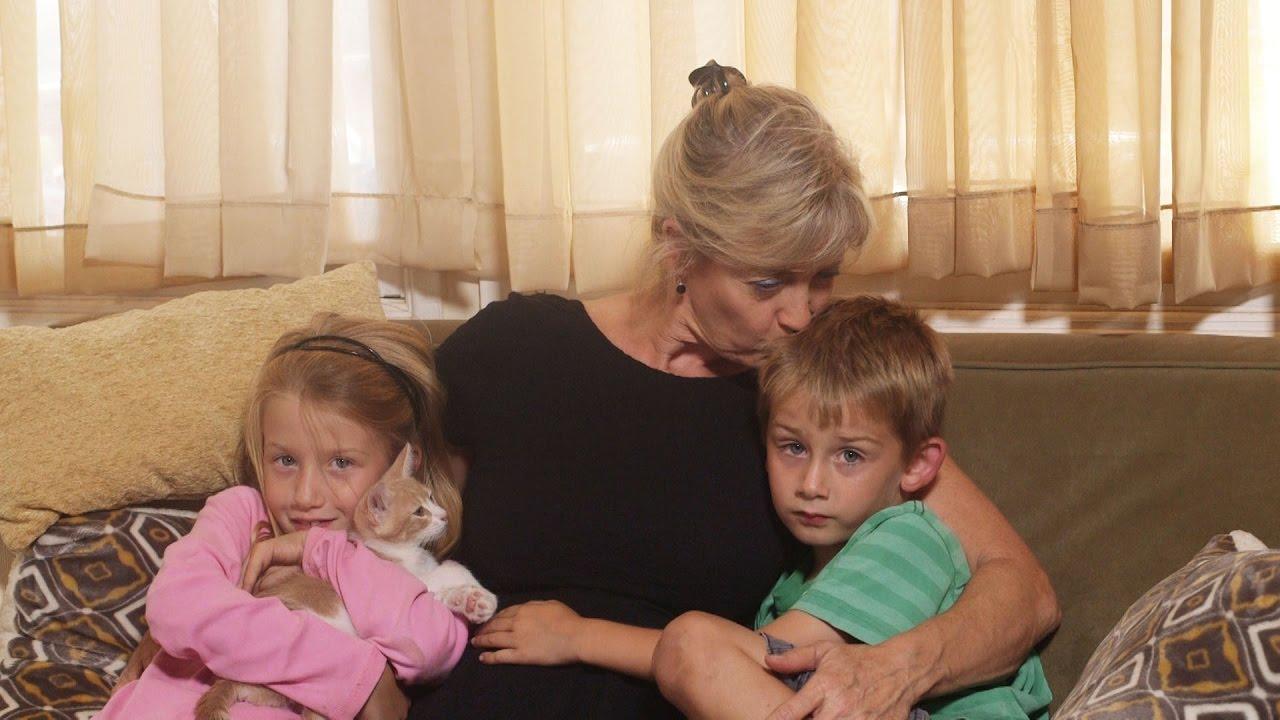 Grandparents Raising Grandchildren You Re Not Alone Youtube