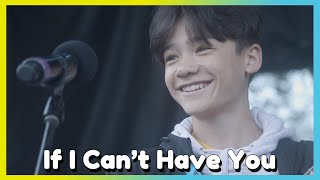 If I Can't Have You - Shawn Mendes [Official Music Video] | Mini Pop Kids