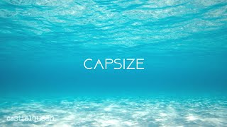 Download FRENSHIP - Capsize - Lyrics ft. Emily Warren Mp3 and Videos