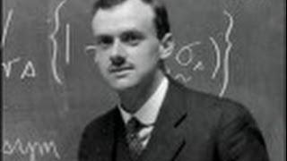 未来を創る科学者達 (46)消えた素粒子を見る 羽澄昌史