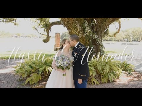 highland-manor-wedding-|-alyssa-&-alexander---orlando-wedding-photographer-&-videographer