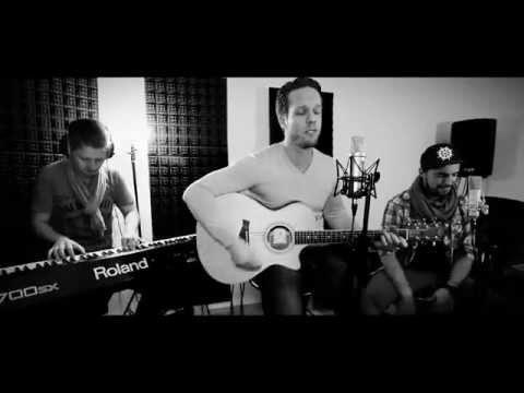 Udo Jürgens - Ich war noch niemals in New York (Cover by Junik)