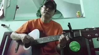 Định Mệnh (Guitar - Slow)