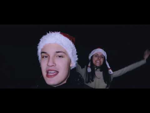 ALEX ALVAREZ   Ho,Ho A sosit Craciunul Official Music Video