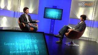 видео Автоматизированная информационная система страховой фирмы и технология ее функционирования