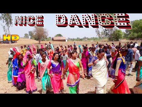 Latest Gujrati Timli Dance Video 2018 !! Super Females Good Step Dance !! Suraj Patel Song