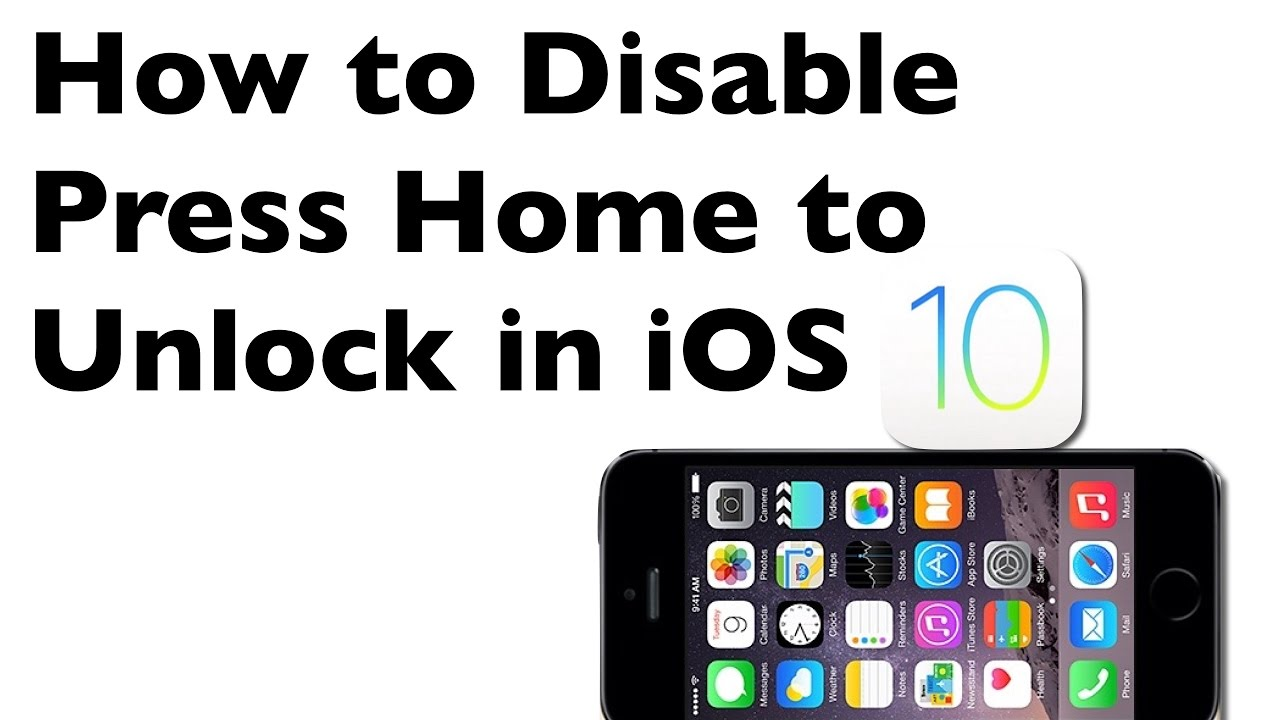 how to close apps on iphone 6 without home button