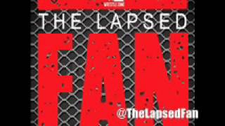 The Lapsed Fan: Dave Meltzer on WrestleMania 17