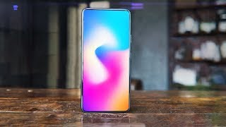 Apple и Samsung так не умеют - Красивый, мощный, технологичный. Почему НЕ ХИТ?