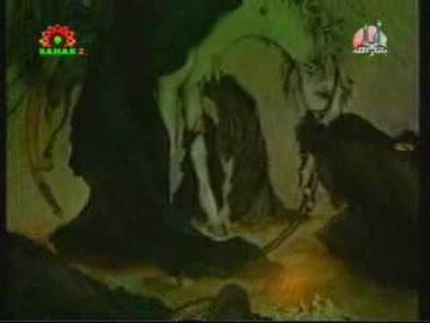 Nauha - Zehra Pursa Lo Bahatar Ka