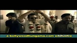 Man Ke Matt Aakrosh Full Song HD Video By Rahat Fateh Ali Khan