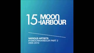 Arado & Marco Faraone - Strange Neighbors