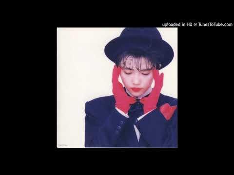 Haruko Sagara (相楽ハル子)- 楽園