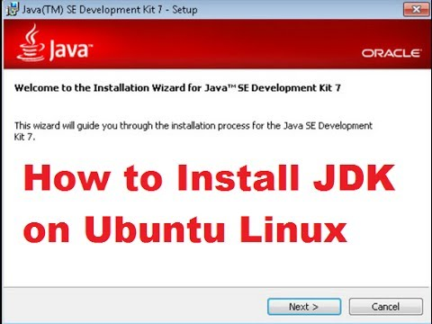 how-to-install-java-jdk-and-jre-on-ubuntu-linux