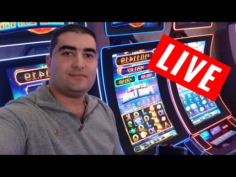 Discover the Big Winnings in On-line Live Casino Games
