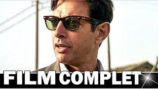Hollywood : Liste Rouge - Film COMPLET en Français (Jeff Goldblum, Drame)