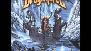 DragonForce - Invocation of Apocalyptic Evil (and) Valley of the Damned