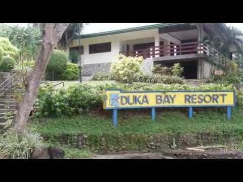 16 of 18 - Duka Bay Resort at Medina, Mindanao, Philippines