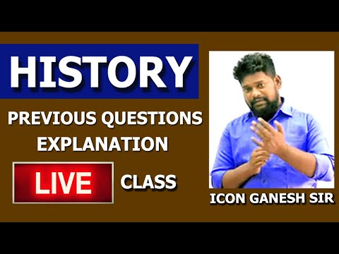 HISTORY MCQS || 6301468565 || Download ICON INDIA App